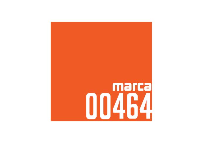marca-00464