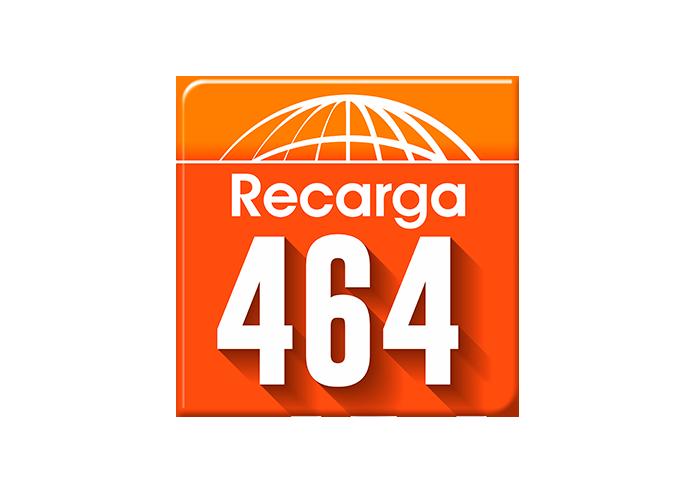 servicio-recarga-464