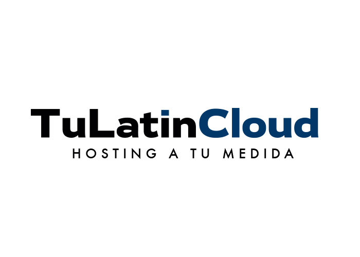 servicio3-tu-latin-cloud
