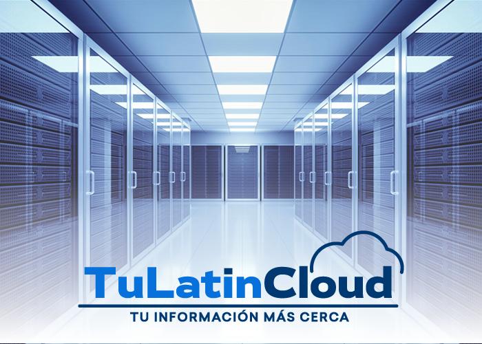 Imagen Web_servicios