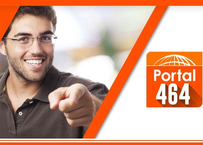 Portal 464